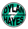 DYLAN HAYES MUSIC